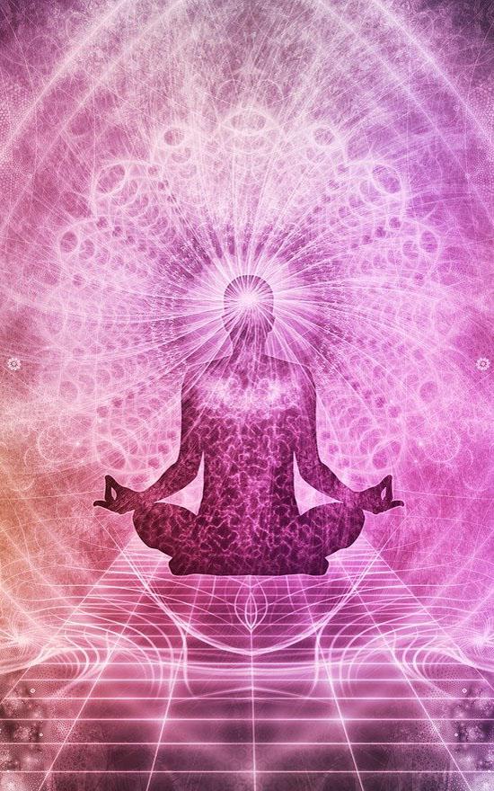 Meine Veranstaltungen und Termine Zen-meditation