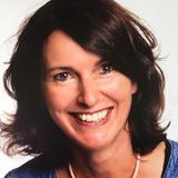 Willkommen bei Sigrid Mannel: Kerstin Sixt Foto